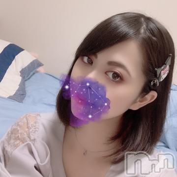 長野デリヘルバイキング しずく 敏感美肌娘!(22)の2021年9月12日写メブログ「おはこんにちわ?」