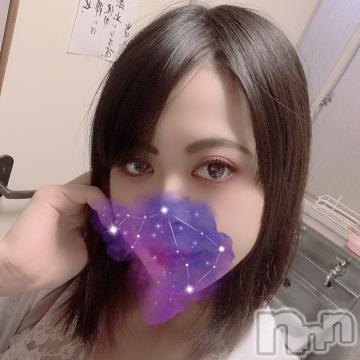 長野デリヘルバイキング しずく 敏感美肌娘!(22)の2021年9月13日写メブログ「??」