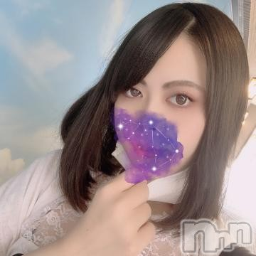 長野デリヘルバイキング しずく 敏感美肌娘!(22)の2021年9月14日写メブログ「おはこんにちわ?」