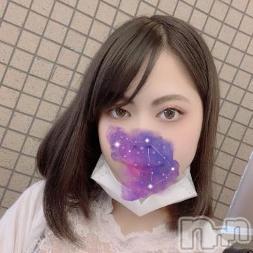 長野デリヘルバイキング しずく 敏感美肌娘!(22)の2021年9月14日写メブログ「?お礼?本指様??」