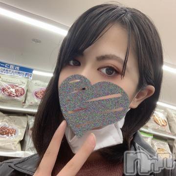 長野デリヘルバイキング しずく 敏感美肌娘!(22)の2021年10月9日写メブログ「おはこんにちわ?」