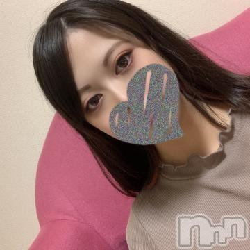 長野デリヘルバイキング しずく 敏感美肌娘!(22)の2021年10月9日写メブログ「??クク208 90分?」