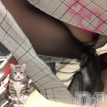 長野デリヘルバイキング しずく 敏感美肌娘!(22)の2021年10月10日写メブログ「お疲れ様でした?」