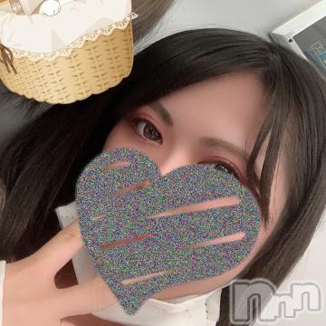 長野デリヘルバイキング しずく 敏感美肌娘!(22)の2021年10月10日写メブログ「おはようございます?」