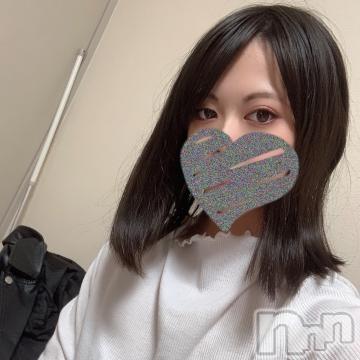 長野デリヘルバイキング しずく 敏感美肌娘!(22)の2021年10月11日写メブログ「??エーゲ海16 60分??」