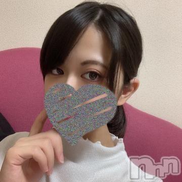 長野デリヘルバイキング しずく 敏感美肌娘!(22)の2021年10月11日写メブログ「おはようございます?」