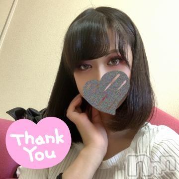 長野デリヘルバイキング しずく 敏感美肌娘!(22)の2021年10月12日写メブログ「今日も…??」