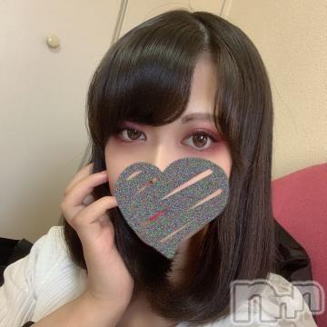 長野デリヘルバイキング しずく 敏感美肌娘!(22)の2021年10月12日写メブログ「??クワトロ302 90分??」