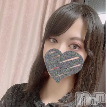 長野デリヘルバイキング しずく 敏感美肌娘!(22)の2021年10月13日写メブログ「おはようございます?」