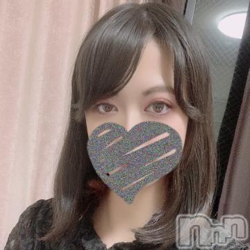 長野デリヘルバイキング しずく 敏感美肌娘!(22)の2021年10月13日写メブログ「??クワトロ405 90分??」