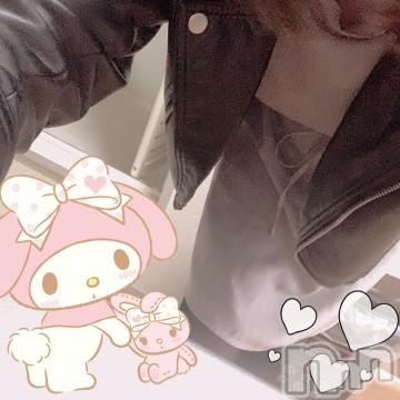 長野デリヘルバイキング しずく 敏感美肌娘!(22)の2021年10月15日写メブログ「お疲れ様でした?」