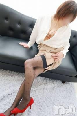 永田ゆうこ(34) 身長163cm、スリーサイズB93(D).W66.H90。三条人妻デリヘル 人妻じゅんちゃん(ヒトヅマジュンチャン)在籍。