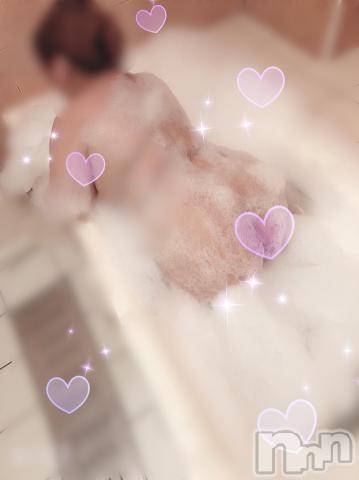 諏訪デリヘルスリーアウト 諏訪(スリーアウト スワ) しおみスリー(35)の2021年4月3日写メブログ「(´∩ω∩`)」