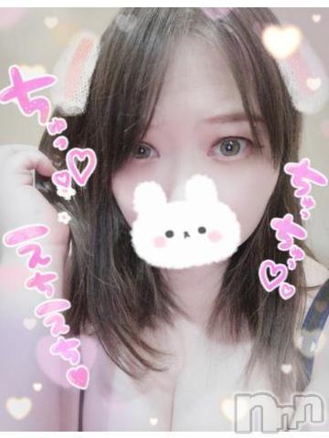 上越デリヘルHONEY(ハニー) みく(29)の2021年10月12日写メブログ「ごめんなさい(´・ω・`)」
