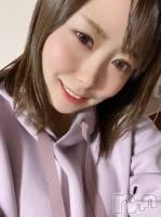 新潟発コンパニオンクラブプレジール ゆきな (24)の4月11日写メブログ「ハイブランド女」