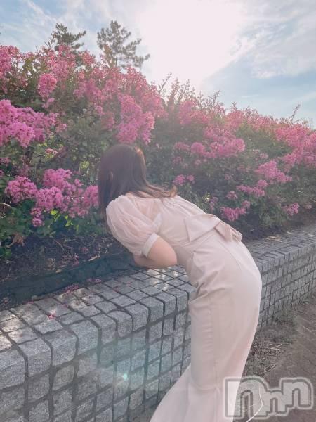 新潟発コンパニオンクラブコンパニオン エスポワール(コンパニオンエスポワール) ゆきな の9月15日写メブログ「お尻向けてごめんね」