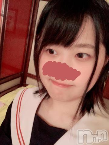 新潟ソープ本陣(ホンジン) さつき(20)の7月9日写メブログ「ウルフカットにしたい!」