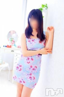 さつき(20) 身長154cm、スリーサイズB84(C).W56.H83。新潟ソープ 本陣在籍。
