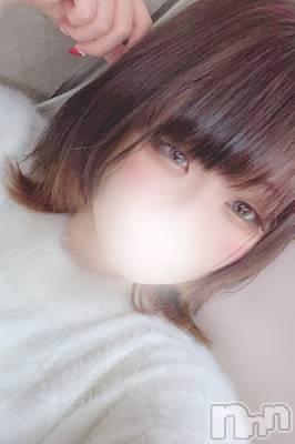 める☆ドM美少女(20) 身長153cm、スリーサイズB83(C).W56.H85。長岡デリヘル Spark在籍。