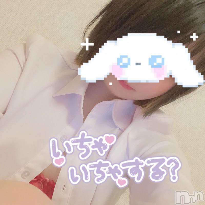 長岡デリヘルSpark(スパーク) める☆ドM美少女(20)の2021年5月4日写メブログ「もうこんな時間~(><)」