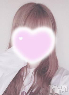 新潟手コキ sleepy girl(スリーピーガール) 体験みまちゃん(19)の4月10日写メブログ「帰宅。笑」
