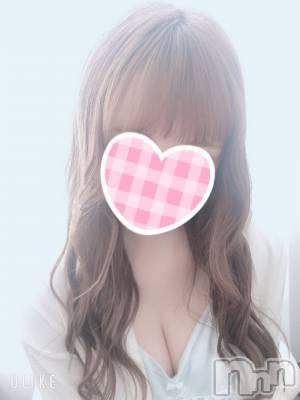 体験みまちゃん(19) 身長150cm、スリーサイズB86(E).W55.H83。新潟手コキ sleepy girl(スリーピーガール)在籍。