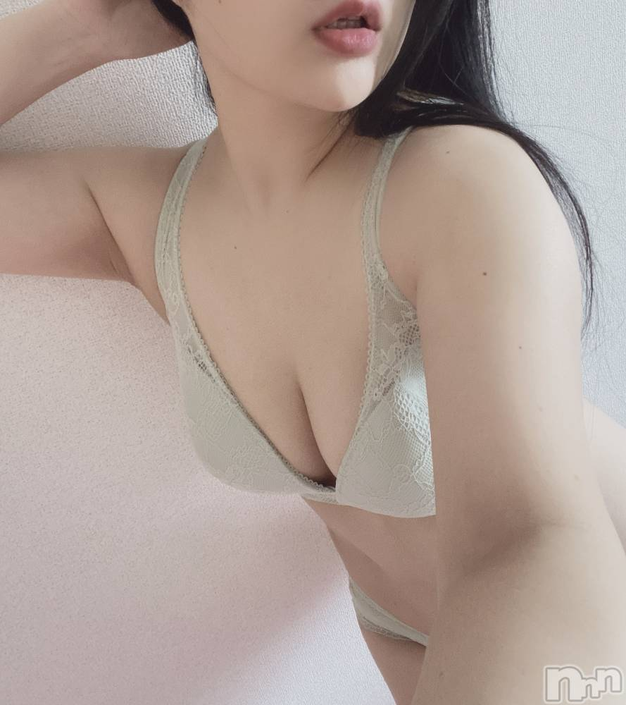 松本ぽっちゃりぽっちゃり 癒し姫(ポッチャリ イヤシヒメ) 体験割☆透子姫(36)の6月17日写メブログ「昨日16日のお礼です♡」