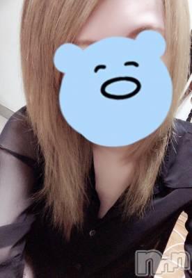 なお 年齢27才 / 身長ヒミツ