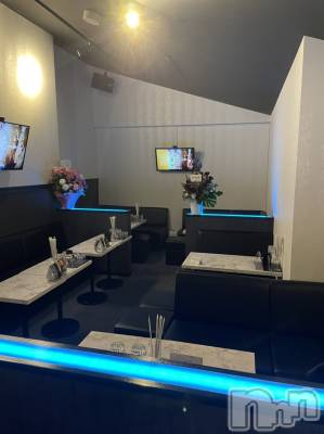殿町クラブ・ラウンジ Lounge  M  Style(ラウンジエムスタイル)の店舗イメージ枚目