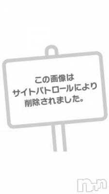 長岡デリヘル ROOKIE(ルーキー) 体験☆えみな(20)の3月26日写メブログ「むらむら、、」