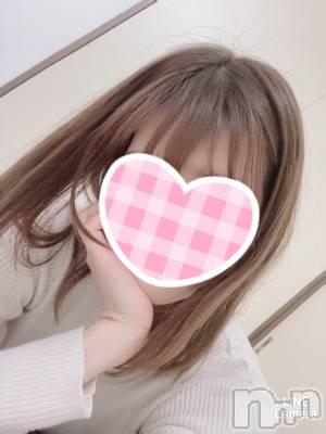 せいあ★アイドル系美少女(21) 身長153cm、スリーサイズB84(C).W55.H83。新潟デリヘル SMILE(スマイル)在籍。