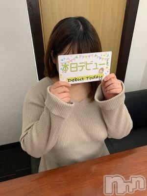 ぽゆ(21) 身長153cm、スリーサイズB110(G以上).W95.H110。新潟ぽっちゃり ぽっちゃりチャンネル新潟店在籍。