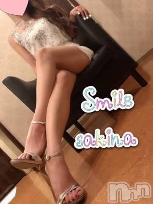 上越デリヘル らぶらぶ(ラブラブ) さきな☆伝説嬢復活(29)の8月23日写メブログ「行動で示すに限る、、」