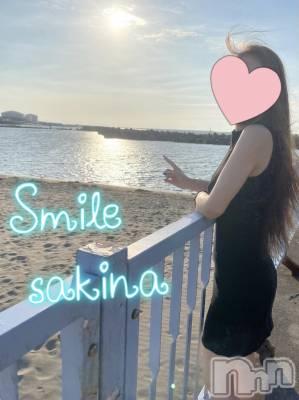 上越デリヘル らぶらぶ(ラブラブ) さきな☆伝説嬢復活(29)の写メブログ「プライベートでも初、、」