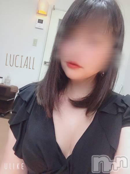 新潟中央区メンズエステLUCIALL(ルシアル) 天海めるの7月19日写メブログ「お待ちしております…♡」