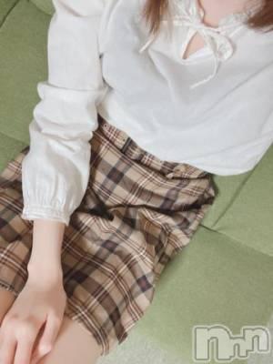 長岡手コキ 長岡手コキ専門店長岡ハンズ(ナガオカハンズ) ゆきな(23)の5月11日写メブログ「もう寝る時間」