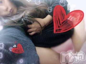 上田人妻デリヘル BIBLE~奥様の性書~(バイブル~オクサマノセイショ~) ◆由紀-ユキ-◆体験美熟女(39)の4月1日写メブログ「おはようございます?」