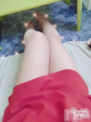 上田人妻デリヘル BIBLE~奥様の性書~(バイブル~オクサマノセイショ~) ◆由紀-ユキ-◆(39)の6月4日写メブログ「こんにちは」