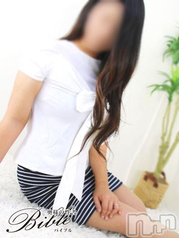 ◆由紀-ユキ-◆(39)のプロフィール写真5枚目。身長165cm、スリーサイズB91(D).W62.H90。上田人妻デリヘルBIBLE~奥様の性書~(バイブル~オクサマノセイショ~)在籍。