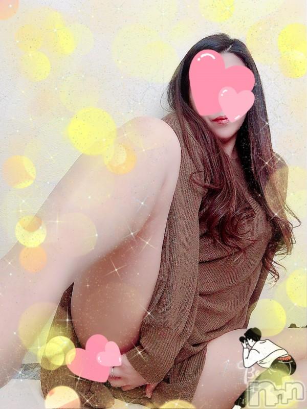 上田人妻デリヘルBIBLE~奥様の性書~(バイブル~オクサマノセイショ~) ◆由紀-ユキ-◆体験美熟女(39)の2021年4月28日写メブログ「真っ暗な♡」
