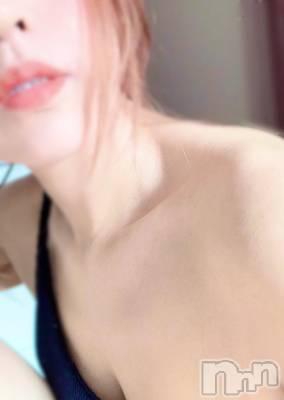 新潟メンズエステ 撫妻(ナデツマ) 南ーみなみ(42)の4月5日写メブログ「はぁん*:..。♡*゚¨゚゚」