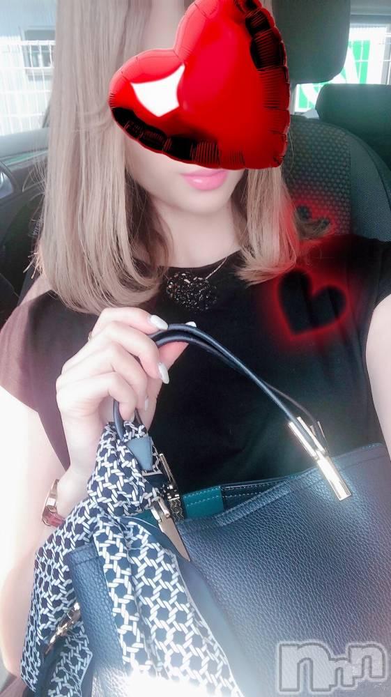 新潟メンズエステ撫妻(ナデヅマ) 穂乃花ーほのか(39)の7月30日写メブログ「愛を込めて」