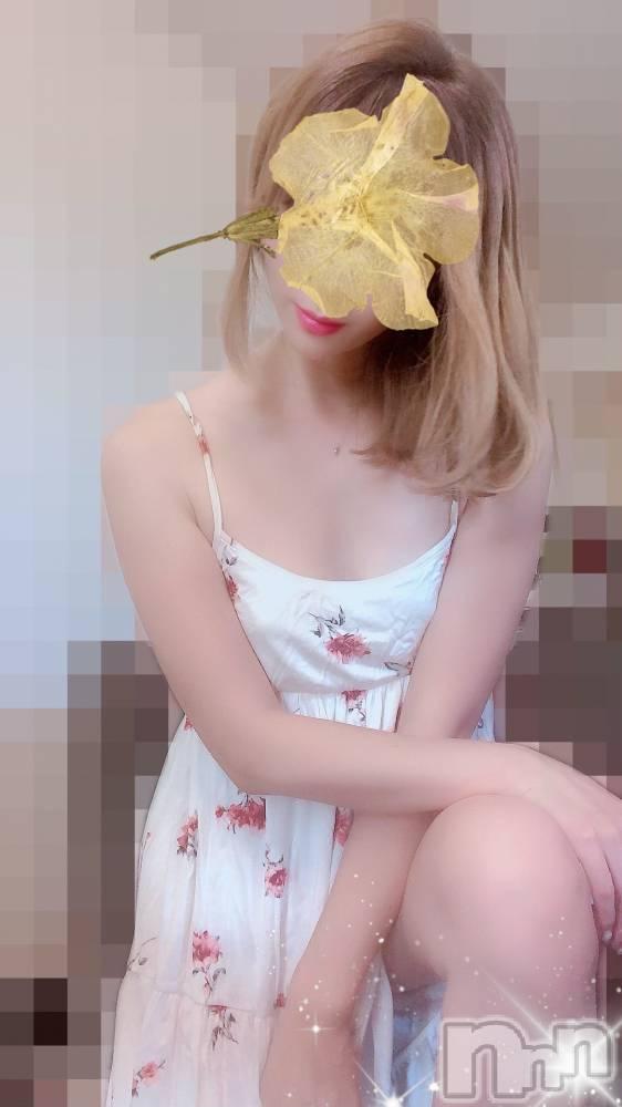 新潟メンズエステ撫妻(ナデヅマ) 穂乃花ーほのか(39)の8月4日写メブログ「涙があるからこそ前に進める♡」
