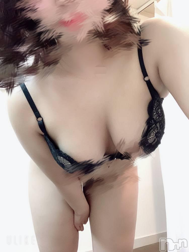 新潟メンズエステ撫妻(ナデヅマ) 真凛ーまりん(28)の8月2日写メブログ「おひさ( ;  ; )」