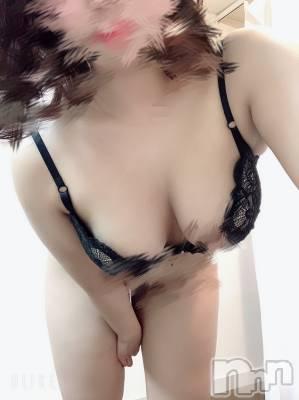 真凛ーまりん(28) 身長152cm、スリーサイズB88(E).W63.H82。新潟メンズエステ 撫妻(ナデヅマ)在籍。