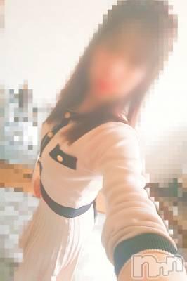 新潟メンズエステ 撫妻(ナデツマ) 朝美ーあさみ(45)の4月4日写メブログ「退勤🌸」