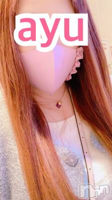 長岡ぽっちゃり Chou-Chou(シュシュ) 【新人】あゆ(23)の6月7日写メブログ「出勤しました♥」