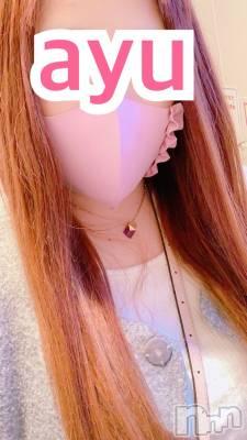 長岡ぽっちゃり Chou-Chou(シュシュ) 【新人】あゆ(23)の6月12日写メブログ「お誘い待ってます♥」