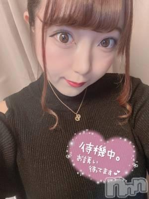 上越デリヘル LoveSelection(ラブセレクション) まりあ(爆乳現役女子大生)(20)の3月31日写メブログ「わずか」
