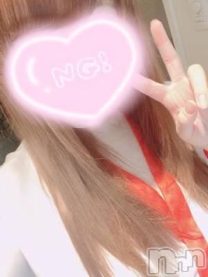 上越デリヘル LoveSelection(ラブセレクション) まりあ(爆乳現役女子大生)(20)の4月24日写メブログ「昨日のお礼」